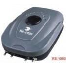 RS silent aquarium air pump RS390