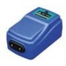 SOBO silent aquarium air pump AP-700