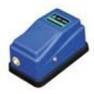 SOBO silent aquarium small air pump AP-200