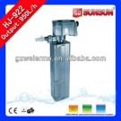 Submersible Aquarium Fish Tank Power Head Filter HJ-922