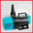 SUNSUN 10000L/h 320W Electric Spa Pump YQB-9500