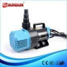 SUNSUN 14000L/h 280W garden pond electric water pump low consumption YQB-7500