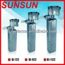 SUNSUN 1400L/h 18W Pumping&Oxygen Fish Tank Water Filter(CE,GS ) HJ-1122
