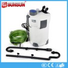 SUNSUN 1400L/h aquarium external canister filter HW-303