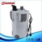 SUNSUN 1400L/h HW-403A aqua pure water filter HW-403A