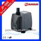 SUNSUN 1600L/h 45W Mag-Drive Utility Pump JP-066