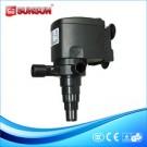 SUNSUN 1600L/h GS,CE aquarium fish tank power head pump JP-025