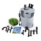 SUNSUN 2000L/h aquarium canister filter HW-404A