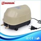 SUNSUN 220V / 50Hz air conditioner mini pump HT-501