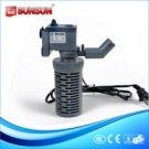 SUNSUN 3W Filtration and Aeration Submersible Fish Tank Pump HQJ-500S
