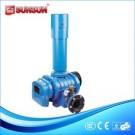 SUNSUN 4KW~5.5W High Pressure Air Blower L15-310/100-WB