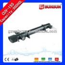 SUNSUN 5000L/h 58W Pond Aquarium UVC Sterilizer(CE,GS) CUV-155
