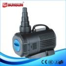 SUNSUN 5000L/h ECO aquarium submersible fish pond water pump CEP-5000