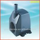 SUNSUN 50Hz/60Hz Aquatic Equipment Submersible Sewage Pump HJ-3701