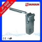 SUNSUN 600L/h Aquarium Internal Filter Pump JP-043F