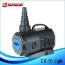 SUNSUN 7000L/h aquarium tank water pump CEP-7000