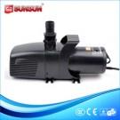 SUNSUN 8500L/h high pressure submersible deep well pump JAP-8500