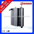SUNSUN CE 650L/h aquarium bio filter water filter for aquariums HN-103