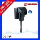 SUNSUN CE aquarium upper filter for tank fish 600L/h 500L/h 400L/h HBL-502