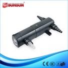 SUNSUN CE/GS 24W Pool UV Lamp