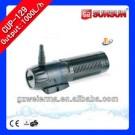 SUNSUN CE,GS aquarium fish Pump with high quality CUP-129