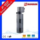 SUNSUN CE GS best aquarium pump filter for aquariums 300L/h 600L/h 100...