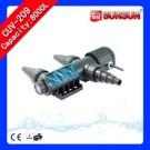 SUNSUN CE GS CUV-109 UV sterilizers UV lamps for aquarium koi fish ponds CUV-109