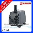 SUNSUN CE/GS Good Performance 17W 800L/h Fish Tank Filtration Pump JP-064