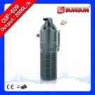 SUNSUN CUP-609 High Quality UV Filter Pump CUP-609