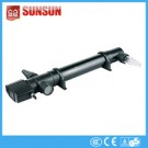 Sunsun CUV-318 Pond Clarifier 18W Pond Water Disinfection UV Lamp UV Germicidal Lamps for Water Purifiers