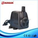 SUNSUN dc pumps for aquarium fish tank HJ-1841