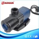 SUNSUN ECO water pump heat pump mini split JTP-6000R