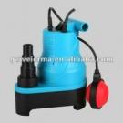 SUNSUN Exquisite Design 10000L/h 260W Swimming Pool Circulation Pump
