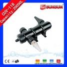 SUNSUN Fish Tank UV Sterilizer CUV-118