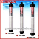 SUNSUN high quality aquarium fish tank accessories hot sale JRB-200