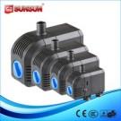 SUNSUN HJ-1100 filter and pump HJ-1100