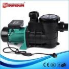 SUNSUN HLS-750 0.75kw 240L/min multi stage centrifugal pump