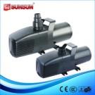 SUNSUN Hot Sale 6000L/h Aquaculture Water Pump JAP-6000