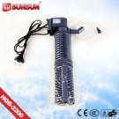 SUNSUN HQJ-700S submersible water sterilizer aquarium product HQJ-700S