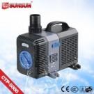 sunsun irrigation high pressure electric water pumps CE, GS CTP-6000