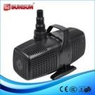 SUNSUN Landscape Water Pumps CQP-13000