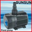 SUNSUN Low Noise 2300L/h 35W Deep Well Garden Pump CQB-2000