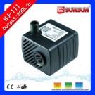 SUNSUN Micro Aquarium Pump HJ-111
