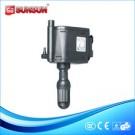 SUNSUN New Design 1000L/h Aquarium micro water pump JP-900G