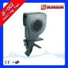 SUNSUN whole sale Low Noise Aquarium Cooling Fan JF-001