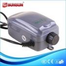 SUNSUN YT-301C 0.012MPa 0.15L/min micro aquarium air pump