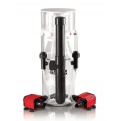 Red Devil skimmer devil straight bottle SDP-1800 maximum applicable skimmer SDP Series Red Devil in 1800L water